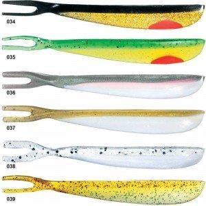 leurre-souple-sakura-drop-fork--300x300