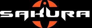 logo-sakura-fond-noir-300x93