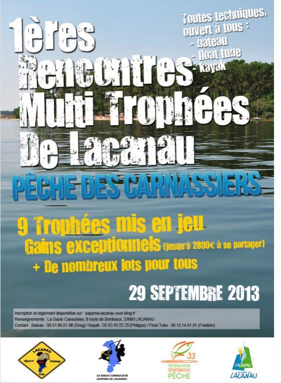 Compèt à Lacanau septembre 2013 : une franche réussite c7